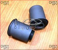 Сайлентблок нижнего переднего рычага передний Great Wall Haval [H3,2.0] 2904330-K00 RBI [Тайланд]