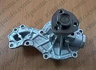 Водяной насос (помпа) Volkswagen T4 1.9D/TD/2.0 DOLZ A151, фото 1