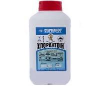 Дезинфицирующее средство хлорантоин 1кг (порошок)