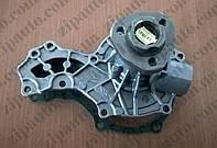 Водяной насос (помпа) Volkswagen T4 1.9D/TD/2.0 HEPU P512