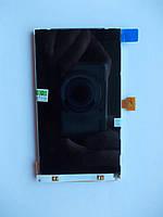 Дисплей LCD Motorola Defy MB525 ME525 MB526 ME526