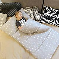 Спальный мешок от 1.5 до 5 лет