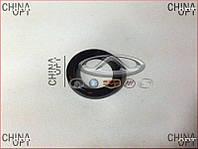 Сальник распредвала (479Q*, 481Q) Geely MK2 [1.5, 2010г.-] E010130010 Toyota [Япония]