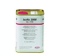 Изофикс 2000 1л