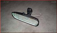 Зеркало салона заднего вида, Chery Kimo [S12,1.3,MT], S11-8201010, Original parts