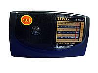 Радио KB 308  UKC