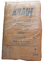 Гипсовое вяжущее г-10-б высокопрочный 40кг (стоматологический материал для получения отпечатков)