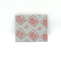 INDASA абразивные листы на основе пеноматериалов Rhyno, super fine,115х140