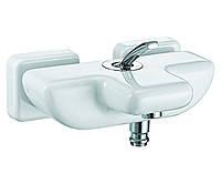 Смеситель для ванны E.C.A NOVITA 104102447