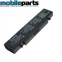 Аккумулятор, батарея АКБ для ноутбуков Samsung X460 X360 X60 Pro X65 Pro NP-R40 Plus