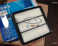 Фильтр воздушный двигателя, ACTECO, Chery TiggoFL [1.8, с 2012г.], A21-1109111, Technics