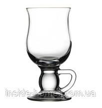 Кружка для лате 270 мл IRISH COFFEE Pasabahce