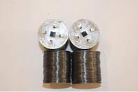 Проволока для рамок Ø0,5 мм 300-330 гр