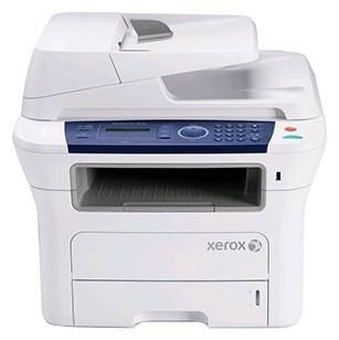 Поступают в продажу прошивки на мфу Xerox WC3210 и Xerox WC3220 V98