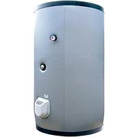 Бойлер косвенного нагрева Roda на 500 литров CS0500FSD (2 теплообменника)