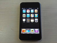 Apple iPod Touch 1g 8Gb