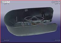 Заглушка поводка заднего дворника Chery Tiggo [2.0, -2010г.] T11-5611061 Китай [оригинал]