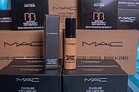 Жидкий консилер MAC look Pro Longwear Concealer