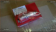 Свечи зажигания, комплект, 4G63, 4G64, Chery Tiggo [2.4, до 2010г.,MT], SMS851387, Aftermarket
