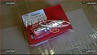 Свечи зажигания, комплект, 4G63, 4G64, Chery Tiggo [2.0, до 2010г.], SMS851387, Aftermarket