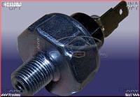 Датчик давления масла, 4G64, 4G63, Chery Tiggo [2.0, до 2010г.], SMD138993, Original parts