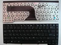 Клавиатура ASUS X50S, X50SR, X50C, X50M, X50N, X50R, X50RL; X51, X51L, X51R, X51RL, ART X51