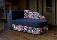 Диван-кровать Шпек