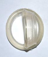 Прокладка для бойлера (водонагревателя) Termex (СИЛИКОНОВАЯ) под фланец 62mm