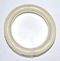 Прокладка для бойлера (водонагревателя) Termex (силиконовая) под фланец 62mm низкая