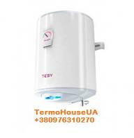 Бак накопительный водонагреватель TESY ANTICALC GCV 5044 16D D06 TS2R