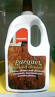 "Средство для мытья паркета ""Paquet Cleaner"" 2000 мл,ТМ ChimElit Израиль"
