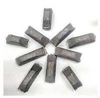 Сплав никелевый н-о для металлокерамических коронок