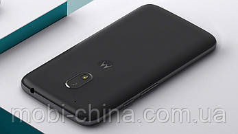 Смартфон Motorola Moto G4 Play 16Gb Black ' ' ', фото 3