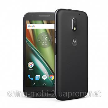 Смартфон Motorola Moto G4 Play 16Gb Black ' ' ', фото 2
