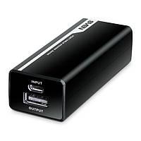 Портативная батарея SVEN MP-2214 2000 мАч