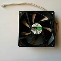 Вентилятор HC9225HS
