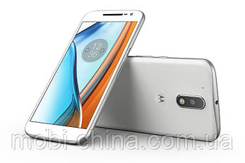 Смартфон Motorola Moto G4 Play 16Gb Wihte ' ' ', фото 2