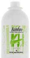 Кондиционер с экстрактом бамбука, 1000мл. - Lovien Essential