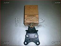 Шаровая опора нижняя (F1, Pegasus) Great Wall Hover [H2,2.4] 2904340-K00SH Patron [Китай]