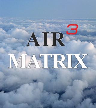 AIR3 MATRIX™ Climat control