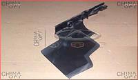 Кронштейн крепления радиатора R Chery Amulet [1.6,-2010г.] A11-1301211 Китай [оригинал]