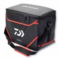 Сумка кулер Daiwa Carryall Cooler Bag