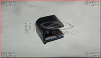 Фиксатор уплотнителя проема двери задней L Chery Eastar [B11,2.4, ACTECO] B11-BJ6207115 Китай [оригинал]