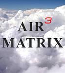Air3 Matrix - матрица климатического контроля