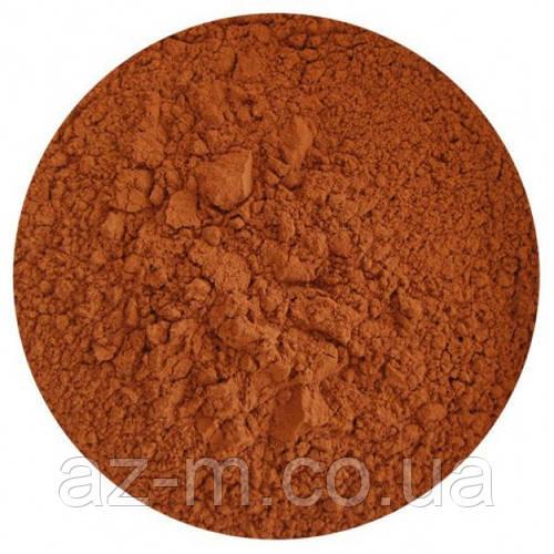 Красная глина (Rouge Surfine), 250 г