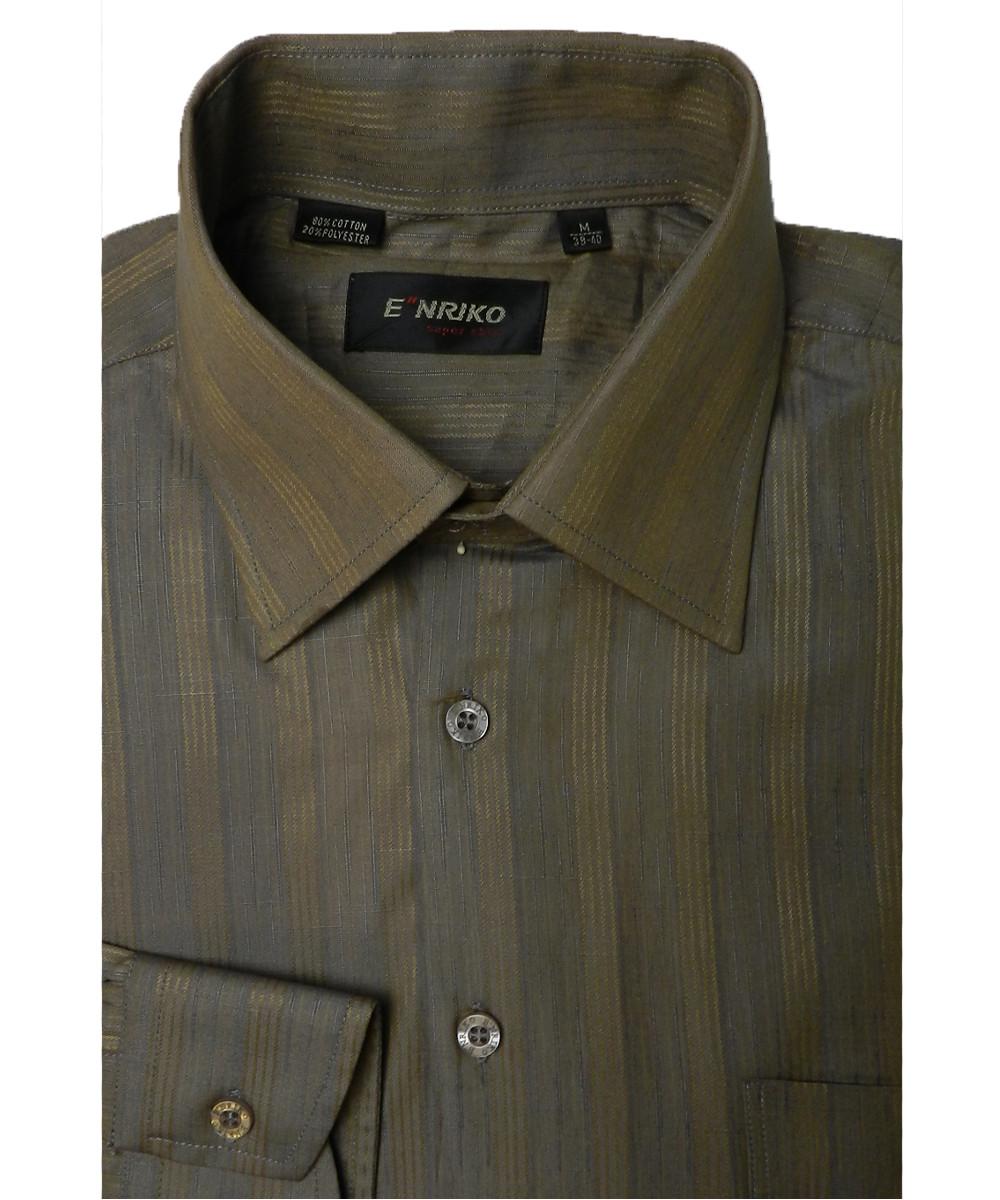 Рубашка мужская Enriko EN-905
