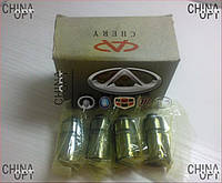 Гидрокомпенсатор клапана (480E*, 1.6, до 2010г.) Chery Amulet [1.6,-2010г.] 480-1007030BB Китай [аftermarket]