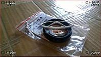 Сальник привода / полуоси, левый / правый Chery M12 [HB] QR523-1701203 Китай [аftermarket]