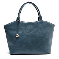 Кожаная женская сумка Artis Bags 635-4498