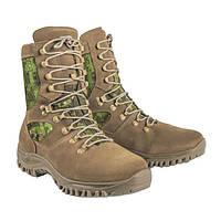 Лучшие ботинки для военных. Топ-3 тактической обуви
